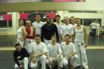 1-seminar-Contra-Mestre-Bola-Toronto-0001