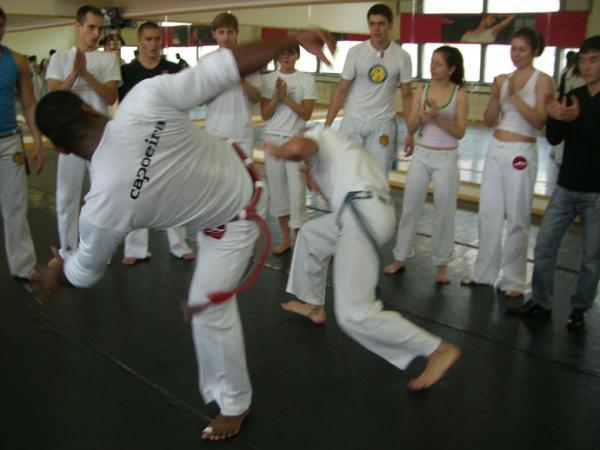 1-seminar-Contra-Mestre-Bola-Toronto-0014