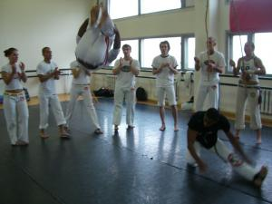 1-seminar-Contra-Mestre-Bola-Toronto-0015