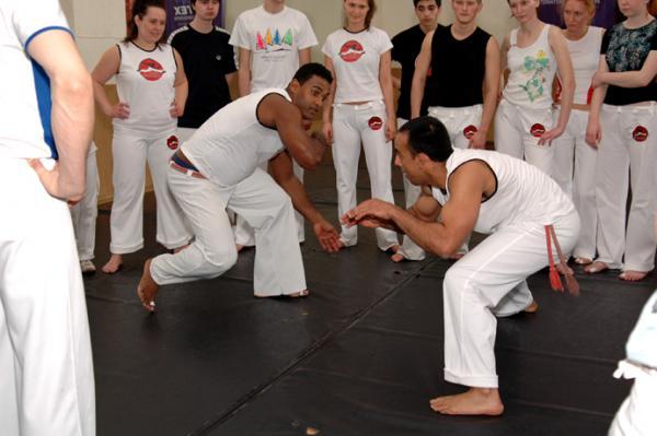 3-seminar-Contra-Mestre-Bola-Toronto-0005
