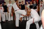3-seminar-Contra-Mestre-Bola-Toronto-0006