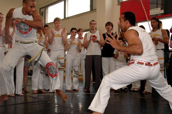3-seminar-Contra-Mestre-Bola-Toronto-0015