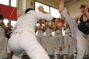 3-seminar-Contra-Mestre-Bola-Toronto-0017