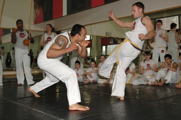 3-seminar-Contra-Mestre-Bola-Toronto-0024